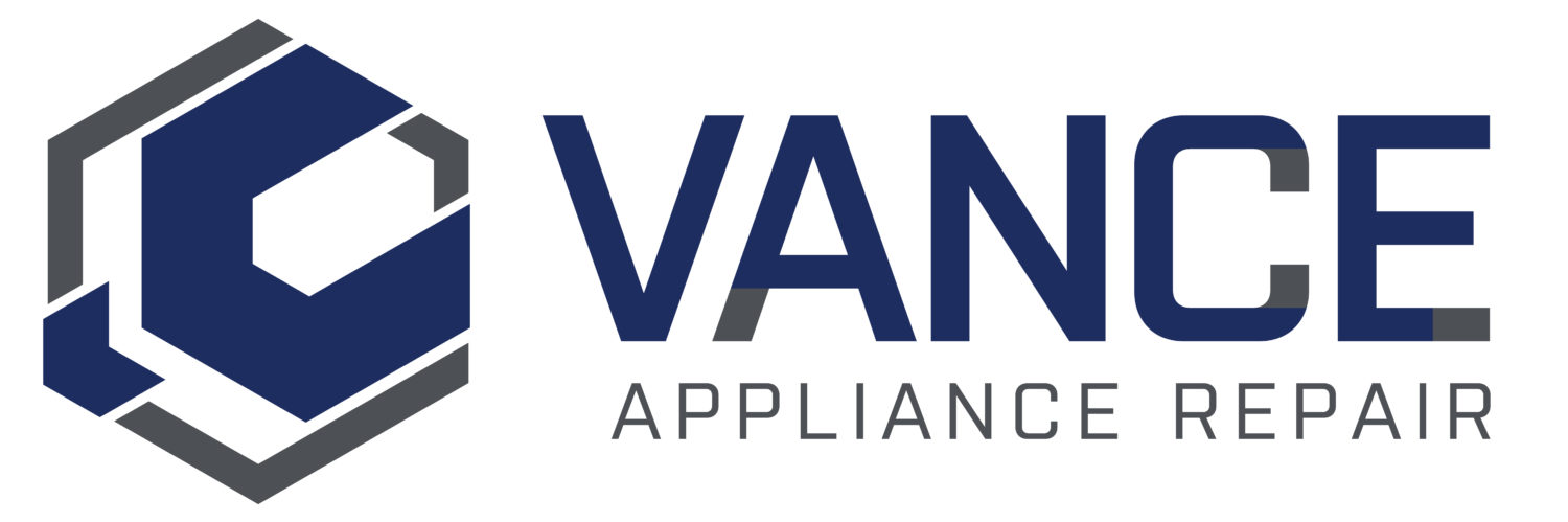 Vance Appliance Repair